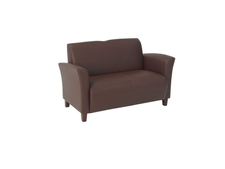 Find This Pin And More On Loveseats By ClassyFurniture.