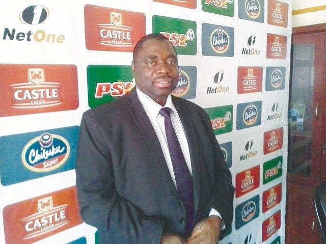 Induction workshop for PSL new boys - http://zimbabwe-consolidated-news.com/2017/01/24/induction-workshop-for-psl-new-boys/