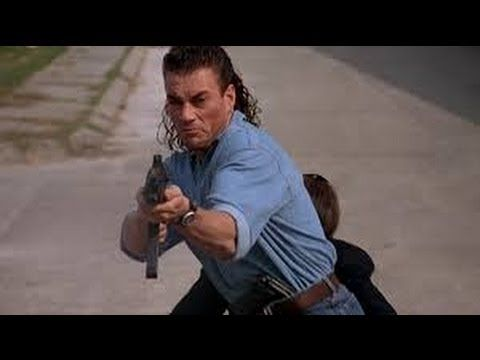 "an analysis of the movie double impact starring jean claude van damme Consider ""double impact,"" the new van damme production  names in the field,  including steven seagal, jean-claude van damme and jeff."