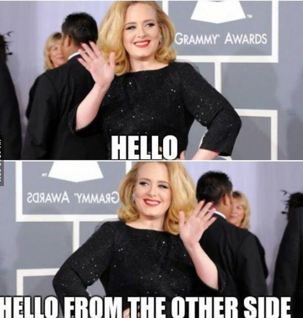 8c477427d0d3b875eed5cddff7663dd0--the-other-side-adele.jpg