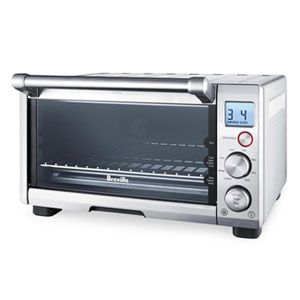 Toaster Oven Reviews - Best Toaster Ovens - Good Housekeeping