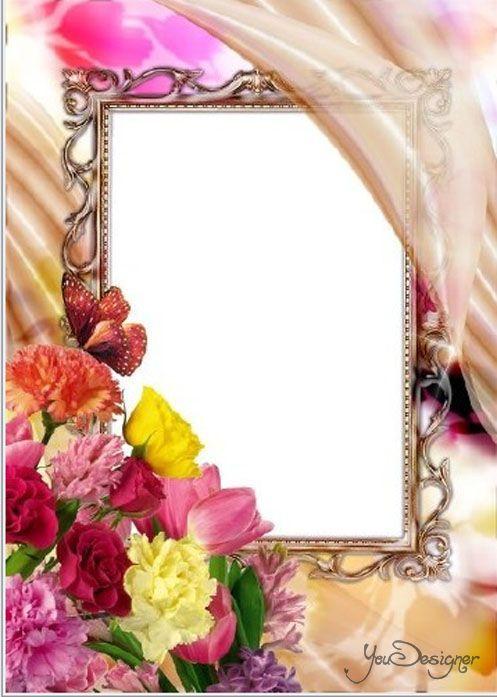 Открытки онлайн фотошоп, свадебные открытки