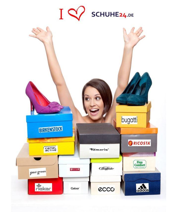 SCHUHE GÜNSTIG ONLINE KAUFEN BEI SCHUHE24.DE  Pumps sind ein Synonym für Damenschuhe. Mit der ausgeprägten Spitze und der schlanken Schuhform stehen sie für Eleganz und Weiblichkeit.  https://www.schuhe24.de/damen/pumps/   #shoes #fashion #mode #style #newsletter #womanfashion #menfashion #kidsfashion #blogger #schuhe24 #news #online #shop  www.schuhe24.de/newsletter