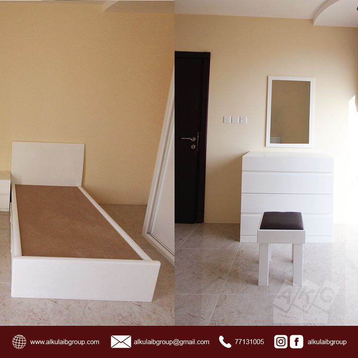 Only For 180BD Per Month Bahrain Alkulaibgroup Salmabad Rent