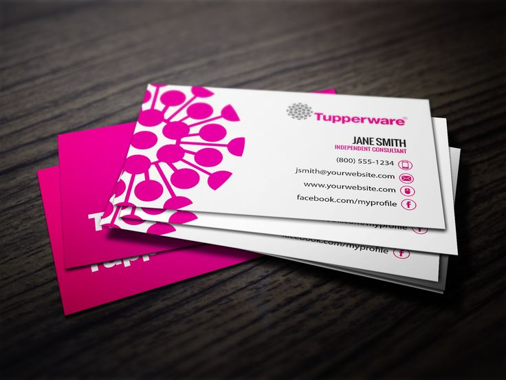 Tupperware business cards tupperware biz party pinterest tupperware business cards tupperware biz party pinterest colourmoves