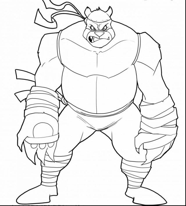 21 Excellent Image Of Ninja Coloring Pages Entitlementtrap Com Ninja Turtle Coloring Pages Turtle Coloring Pages Bear Coloring Pages