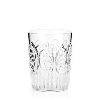#barroc #glass