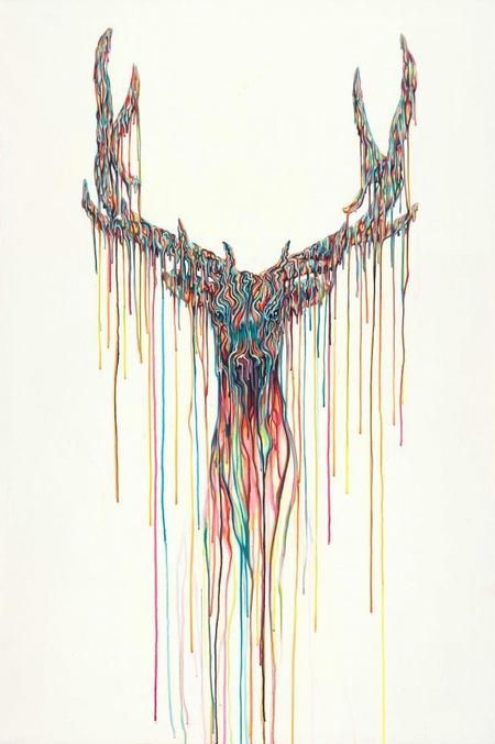 www.canvasgallery.com Robert  Oxley Soldier of Love