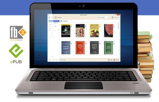 Ebooki wydawnictwa EbookPoint.pl – nowości orazbestsellery