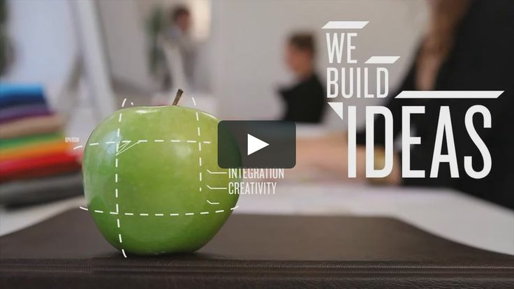 Iventions is an event architecture company based in Barcelona. This project aim was to transmit the company essence and values through a short corporate video.  The…