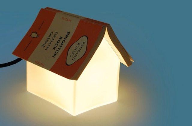 bookres-lamp