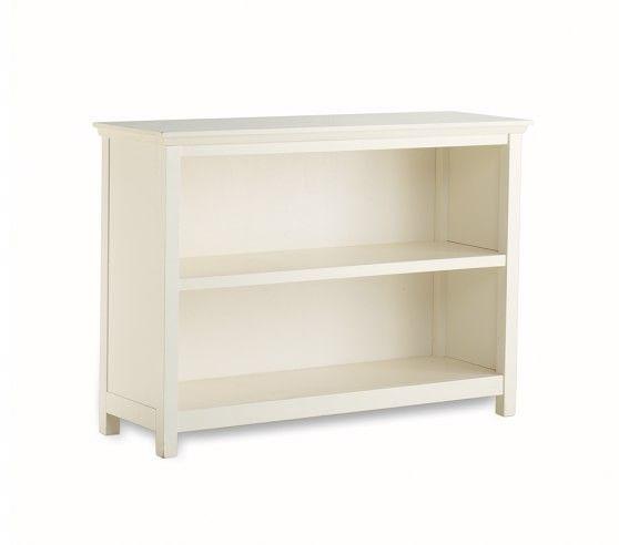 For Nook Light Table Manipulatives Cameron 2 Shelf