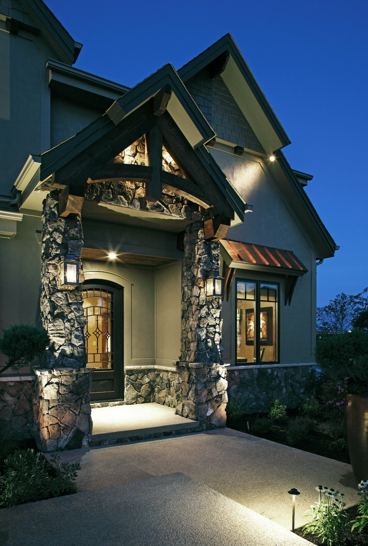 50 best outdoor security lighting images by mckay landscape outdoor security lighting mozeypictures Gallery