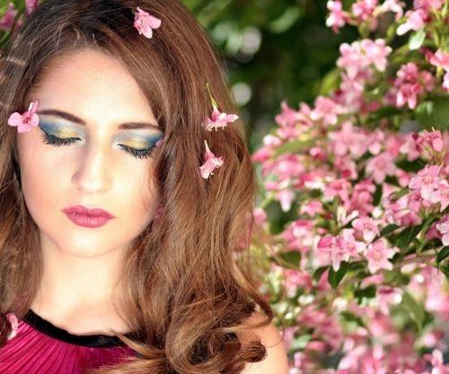 beauty_magazine_v09_04.jpg