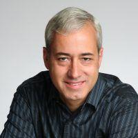 Sonae promove conferência com o cientista Pedro Domingos