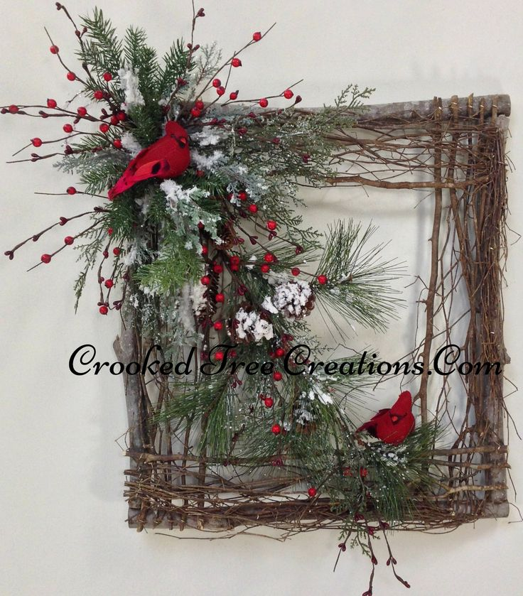 1261 Best Christmas Decorating Ideas Images On Pinterest: 26900 Best Christmas! Images On Pinterest