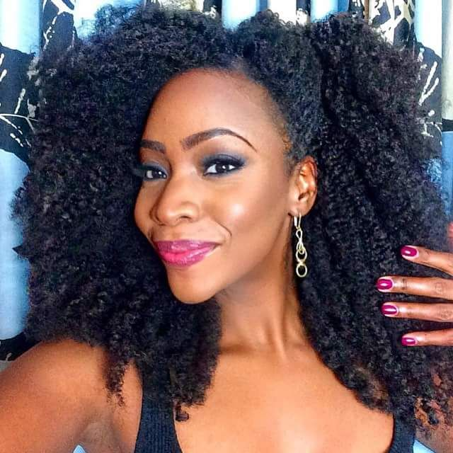 what hair style would look good on me 250 best teyonah parris images on hair 5617 | 8c47f5617b512d56511fc0bc1b16798e number one hair lengths