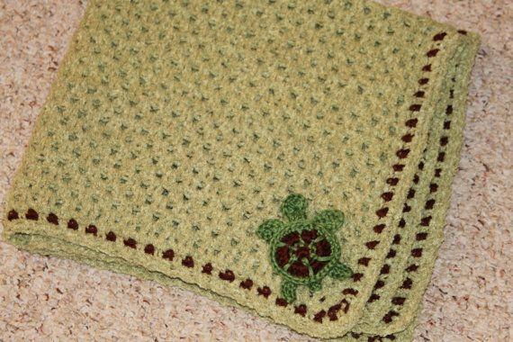 24 Best Images About Crochet Applique On Pinterest