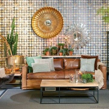1098 besten Lifestyle94 Braxton Lifestyle Home Collection line