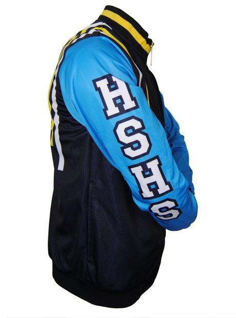 ex-2015hshs_hedland-senior-high-school-custom-sublimated-jacket-0.jpg