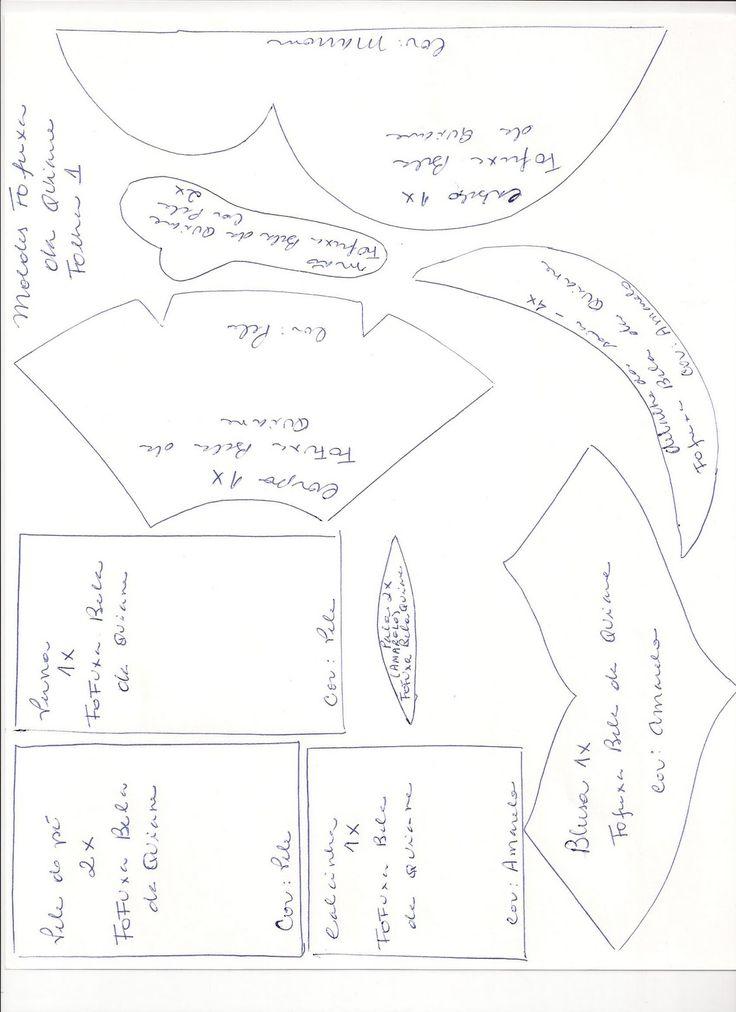 molde+Fofuxa_passo-a-passo+como+fazer+fofuxa_quiane1.jpg (1163×1600)