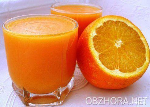 Кисель апельсиновый Вкусный кисель с ароматной цитрусовой ноткой   2 апельсина, 1 л молока, 4 яичных желтка, 100 г сахара, 4 ст. ложки картофельного крахмала.