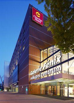 Prezzi e Sconti: #Clarion congress hotel prague a Praga  ad Euro 69.20 in #Praga #Repubblica ceca