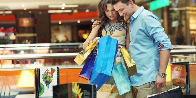 7 cosas en las que la gente rica jamás gasta su dinero y en las que tampoco deberías hacerlo tú