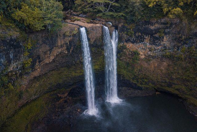7 Free Things to do on Kaua'i for Nature Lovers and Adventurers – Kaua'i