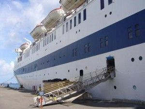 Best Cruises From Images On Pinterest Cruises Princess - Last minute cruises from baltimore