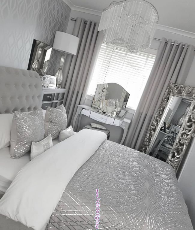 Check Out Simonelovee Bedroom In 2019 Pinterest