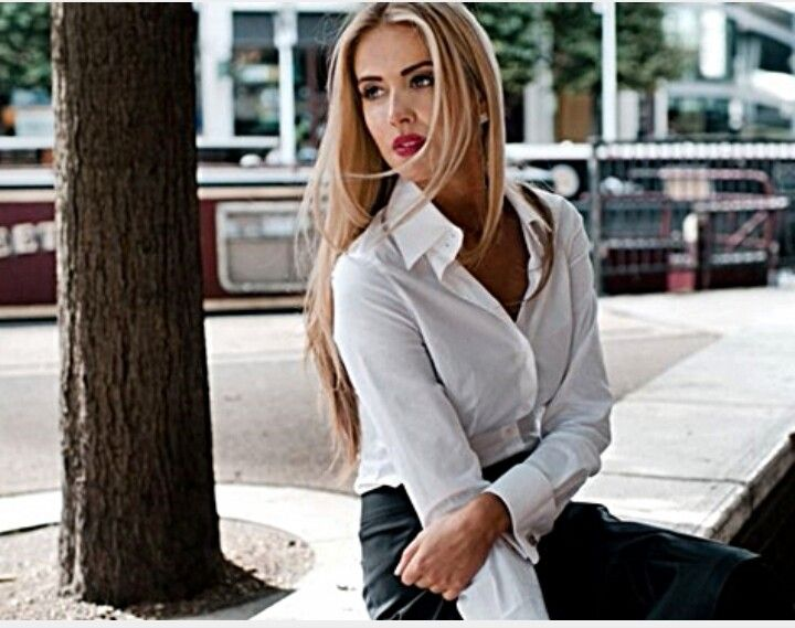 15 best Formal Shirts for Women images on Pinterest | Formal ...