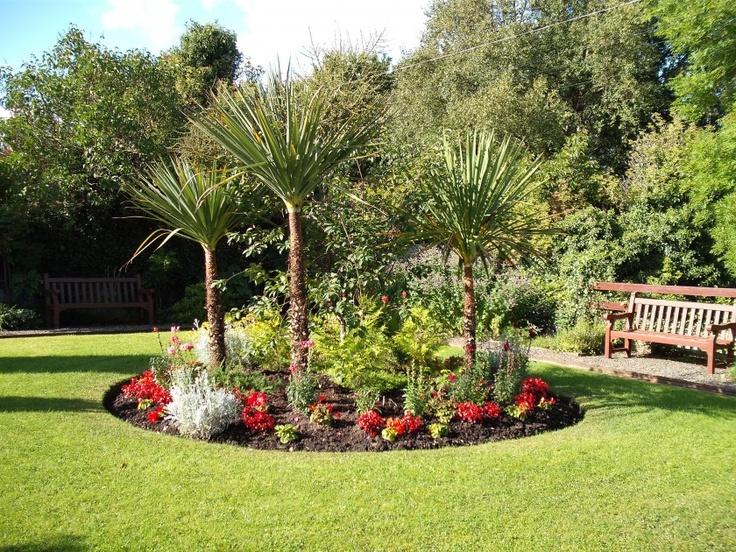 Garden Ideas Scotland 100 best crathes images on pinterest | castle, scotland and