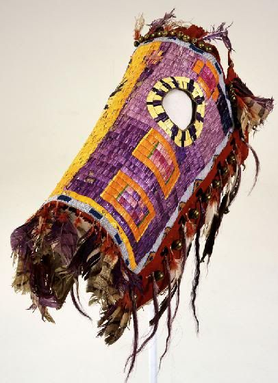 1000 Ideas About Native American Costumes On Pinterest -7614