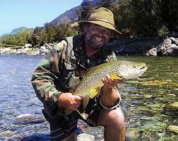 Beautiful fishing spots in nz google search n z we for Fishing spots finder