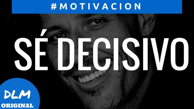 Video Motivacional (Subtitulado) (ft. Tony Robbins)