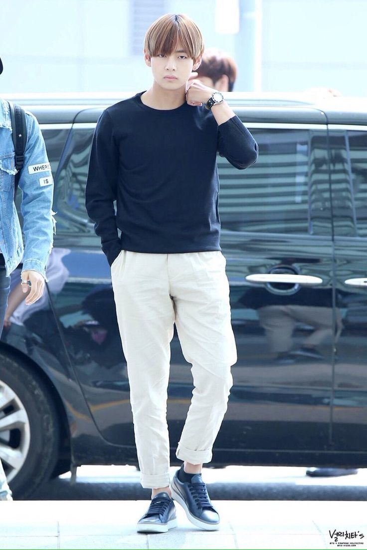489 best images about bts fashion on pinterest incheon for Fashion style wallpaper
