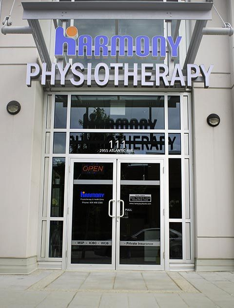 Contact Brittany Harmony Physiotherapy  Our team of experienced, knowledgeable and fully certified professionals are well regarded by our patients and referring doctors.