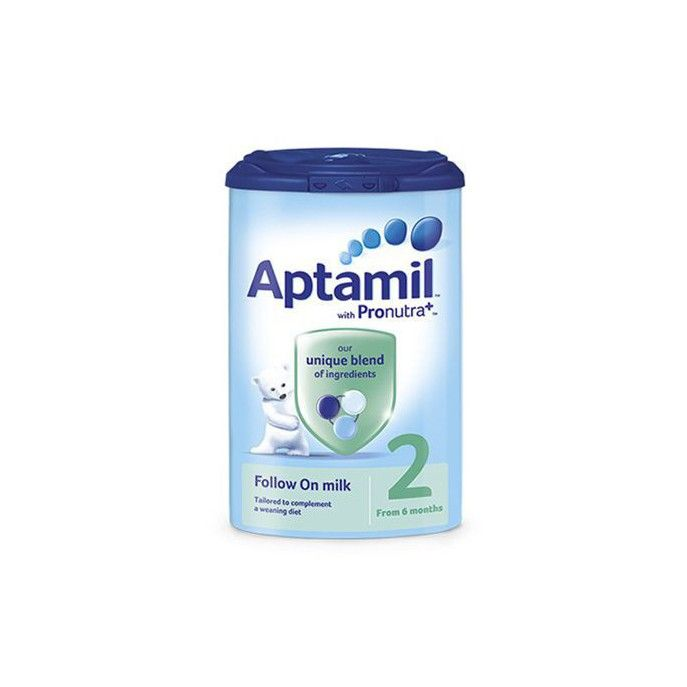 Aptamil Growing Up Milk (2-3 Year) 800g Rs. 2700  Order online > http://babyworld.pk/index.php?id_product=446&controller=product