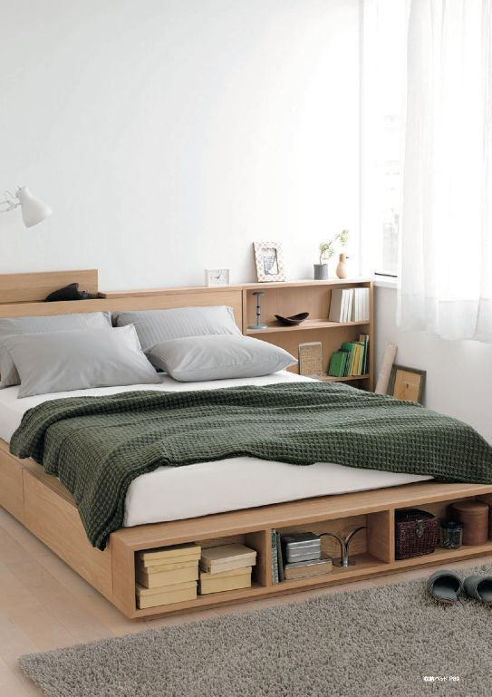 smart-storage-beds-that-wont-spoil-your-interior- 27