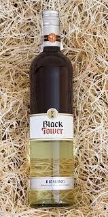 Black Tower -Riesling-