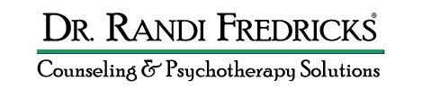 San Jose Counseling and Psychotherapy - RandiFredricks.com