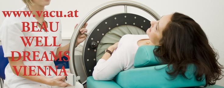 Ultraschall Kavitation Schönheitssalon, Fett weg bei Oberschenkeln, ultraschall fett weg