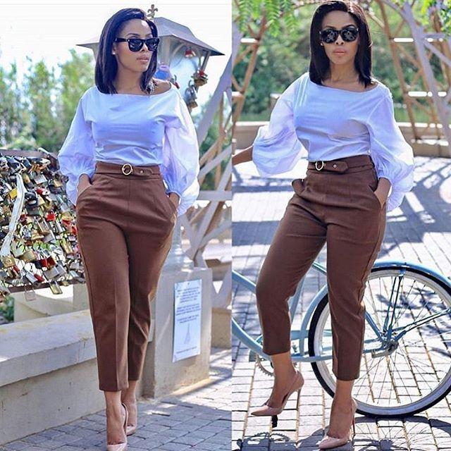 WEBSTA @ africangirlskillingit - Tag a Friend who would slay this #Africangirlskillingit #instafashion #celebritystyle #instagood #picoftheday #likesforlikes #naturalhair #photography #styleinspiration  #fashionblogger #mua #instagood #ankara #ankaraprint #african #africanprint #aficaninspired #headwrap #goddess #shoeporn #shoelover #boots #instacute #instalife #instagram #instabeauty #braids #melanin