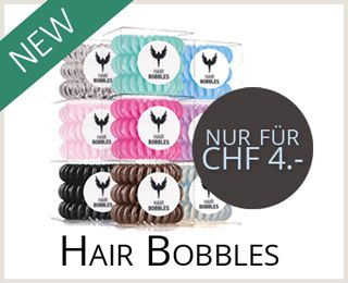 great hairbobbles on shampoo.ch https://www.shampoo.ch/hh-simonsen