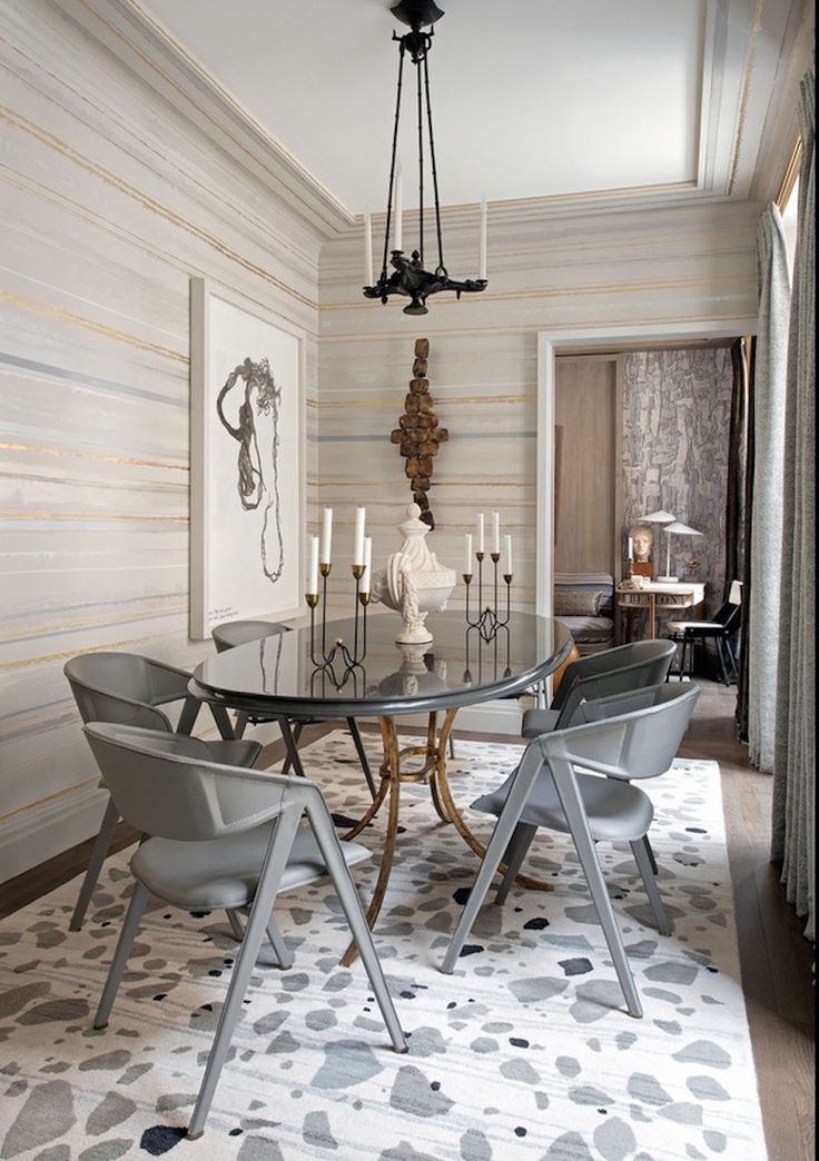 202 Best Dining Room Images On Pinterest | Dining Room, Dining Tables And  Room