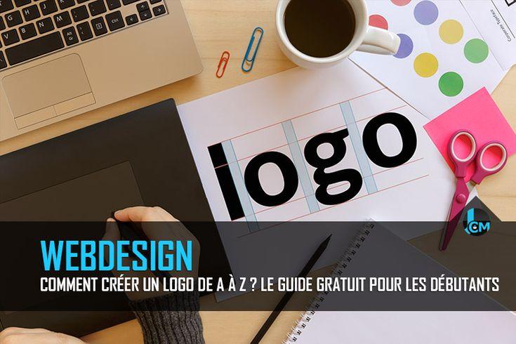 les 25 meilleures id es de la cat gorie cr er un logo gratuit sur pinterest logo free logo. Black Bedroom Furniture Sets. Home Design Ideas