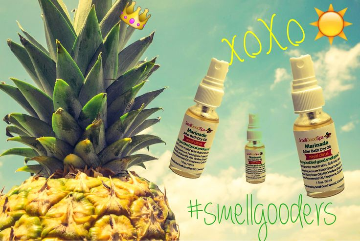 Looking forward to serving you. #smellgooders #bodylove #skincare #blackskincare #selfcare #womaninbusiness