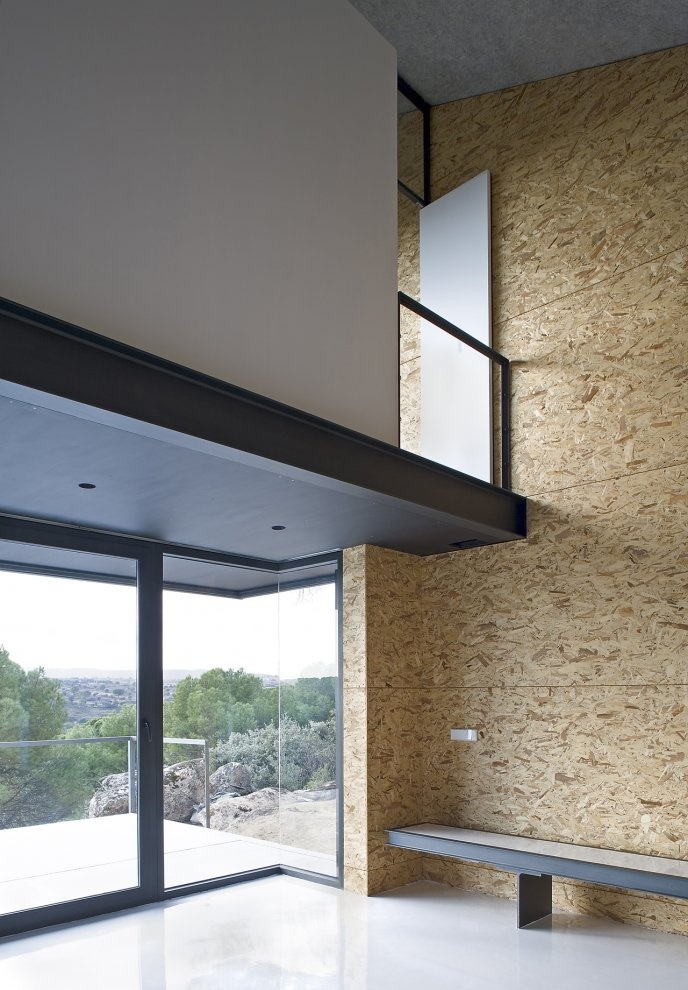 Pictures - NM House - Architizer