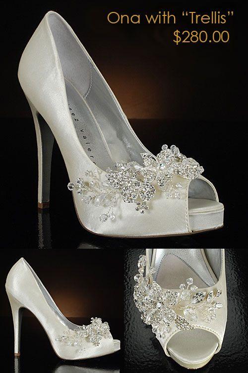 Or These 28000 Ona Trellis Myglassslipper Blog Indexphp Get The Look Bellas